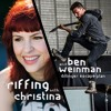Podcast Ep 001 | Ben Weinman of Dillinger Escape Plan