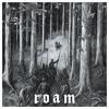 roam - MOUNTAINS
