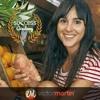61: Los secretos para mantener un estilo de vida saludable, con Nuria Roura