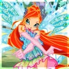 04. Winx Club - Enchantix
