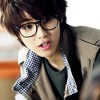 Kang Min Hyuk  غناء  Star اغنية