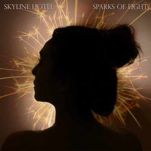 Sparks of Light EP