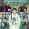 Ye Hum Aa Gaye Hai Kahan (cover)Dedy Fazrul & Erlind Ridho