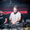 Recorded Live @ Forsage Club, Kiev mp3
