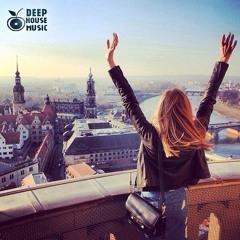Mr. Vaulin Feat. Svet - Electric Emotions (Deep House 2015 Mix)