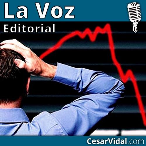 Editorial: Los inversores huyen de España - 19/01/16