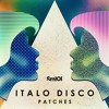 SM101 - Italo Disco Patches