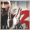 Ip Man 3 Trailer Music - Dead City (by Nick Murray)