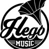 Hand made - hego music post-rock-western-brass 2015 mp3