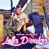 MC Brisola - Senta Porra Vai Caralho (( DJ R7 ) )  Lolla Divulga