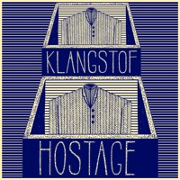 Klangstof - Hostage