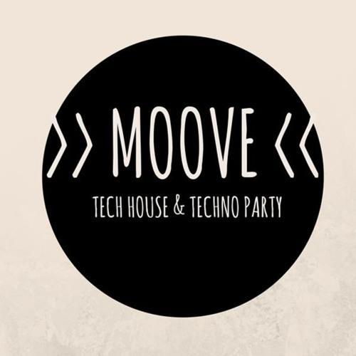 DJ Clodagh Let's Dance House Mix Jan 2016 - Episode 2
