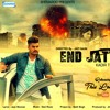 End Jatti - Kadir Thind - official Mp3 Song