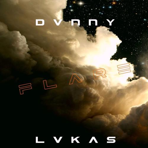 DVNNY x MAKI - Flare