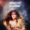 Britt Nicole VS Imagine Dragons - Radioactive Breakthrough (Abbiee Remix)