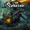 Sabaton - Out Of Control (Battle Beast Cover)
