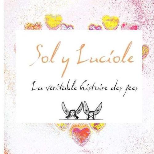 Thumbnail Solyluciole Vole Vole Jeune Public