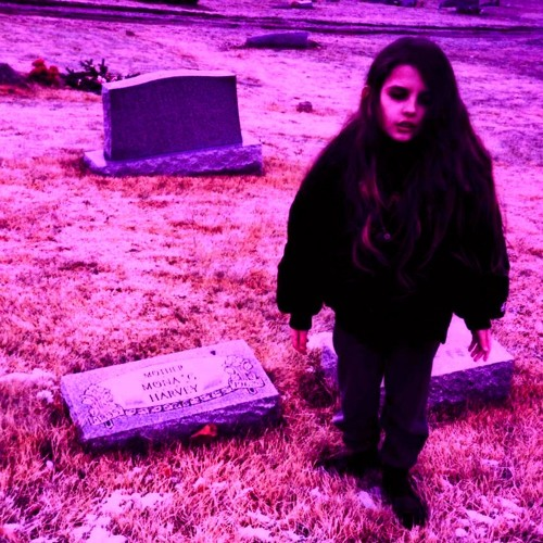 Crystal Castles - Violent Dreams [Sidewalks and Skeletons REMIX]