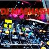 Indian Trance by dj Mashash