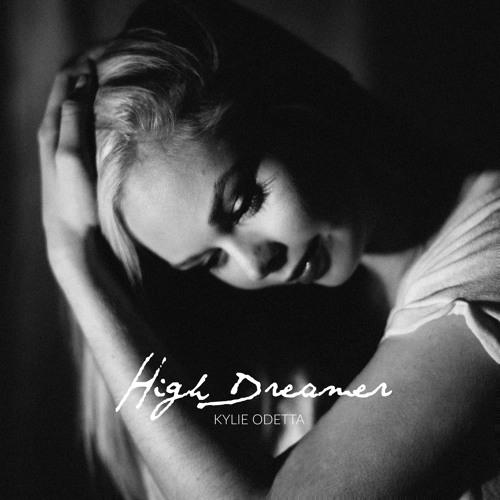 Can't Erase It - Kylie Odetta
