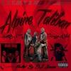 My Life(Alpine Taliban)[JRoc, Hotboi Ty, Trigga2Cold, & KD]
