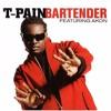 T-Pain | Bartender (Greenman Remix)