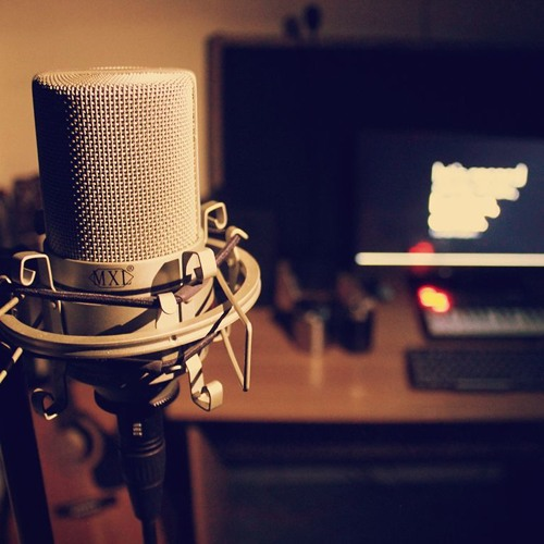 Musik Komersial (Jingle, Background Music & Voice Over)