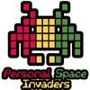 Download Under Pressure - David Bowie & Freddie Mercury (Personal Space Invaders Mix) Mp3