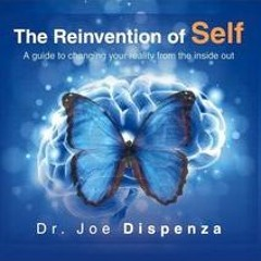 The Magical Mystery Tour Jan 15 2016 Joe Dispenza 2 ReWiring Our Brain For New Experience & Change