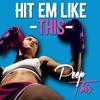 Hit Em Like This (Original Mix) Free Download