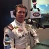 Carl Edwards explains what makes Joe Gibbs Racing unique on SiriusXM Speedway