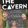 3 Little Indies w/ PARTNERD @ The Cavern 14/01/2016
