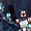 star wars clone wars 2003 soundtrack   rescue