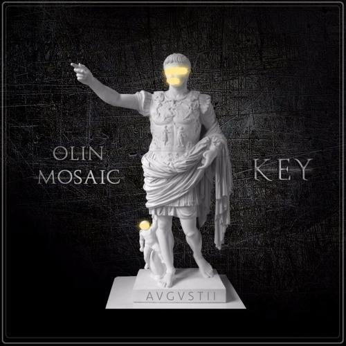 Olin Mosaic - Key (AUGUSTII Remix)