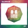 RazoracK - KUT