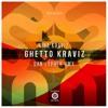 Nina Kraviz - Ghetto Kraviz (Dan Lypher Remix) | FREE DOWNLOAD