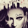 Madonna - Ghost Town (RNG DuHb)