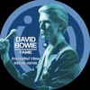 David Bowie - Fame (Imploded View tribute remix) mp3
