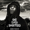 Waka Flocka x Young Sizzle - One Eyed Shooters [Prod. By Southside]