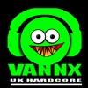 Star Pilots - Higher (VannX Remix)