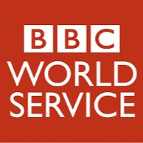 5 Minute Oscillations of the Sun by C Devine on BBC World Service - Sounds of Space