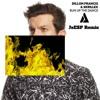 Dillon Francis & Skrillex - Burn Up The Dance (JxESP Remix )