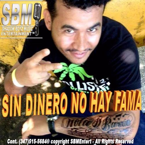 Nota De Barro - Sin - Dinero - No - Hay - Fama