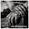 05 Blues Of Desperation