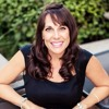 How to Triple Your Volume w/ NVP Mo Boeger (ENVP Mary Wright's Thrive Call 6.12.13)