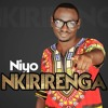 Nkikirenga By Peter Niyo