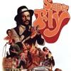 Shawn B SuperFly Retro Vintage 70, 80 Mix