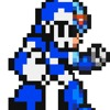 MegaMan X - Treme Chill Penguin Stage Mashup