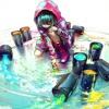 Imogen Heap - Headlock (Chill Remix)