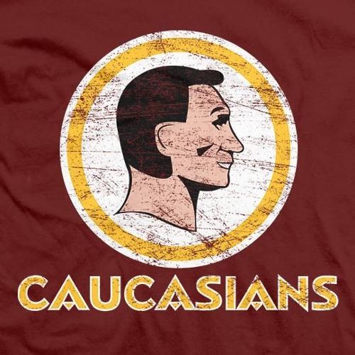 Episode 26: Caucasians